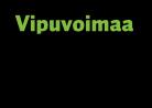 Logossa teksti Vipuvoimaa EU:lta 2014-2020