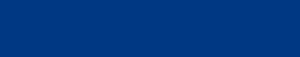 Vasemmalla kolmiomuodostelmassa sinisiä pisteitä, oikealla sininen teksti rakentamisen setivikaatti, märkätilojen vedeneristäjä.