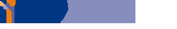 Logo, jossa vasemmalla ympydän muodossa erivärisiä pisteitä. Oikealla tekstit eurofins ja Expert Services.