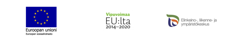 ESR-logot_Euroopan_sosiaalirahasto_Vipuvoimaa_EUlta_ELY
