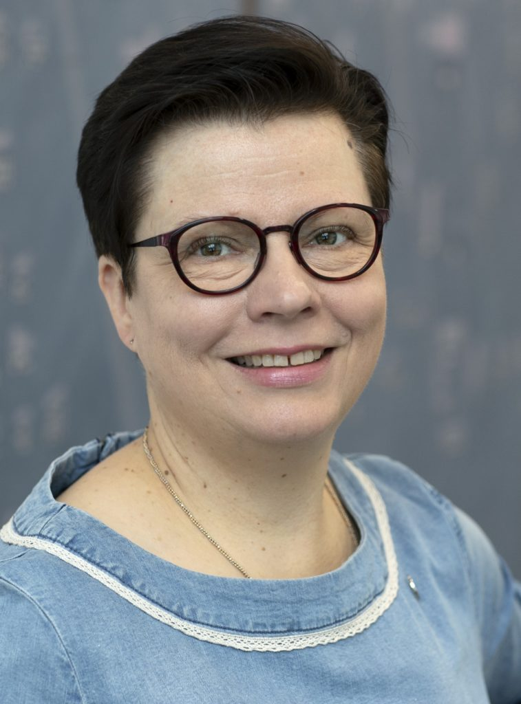 Anni Miettunen